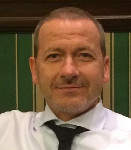 Dr. Kiss Attila ügyvéd | Ügyvédbróker